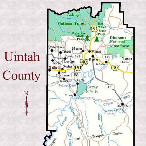 uintah county 464 homes for sale in uintah county, ut browse photos, see new properties, get open house info, and research neighborhoods on trulia.